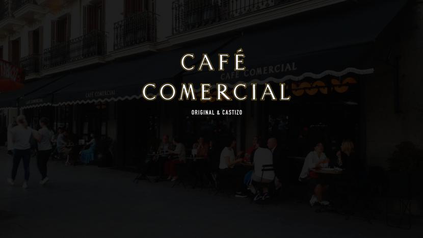 cafe-comercial-header2