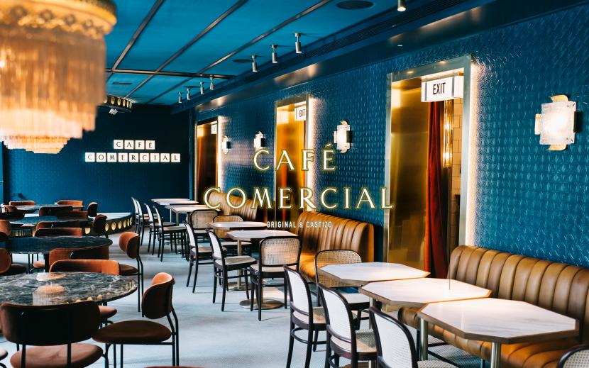 header-cafe-comercial